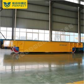 高乘载重型物件搬运电缆供电卷筒可长距离运输