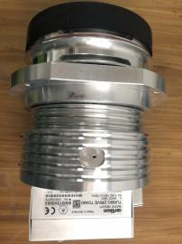 出售莱宝涡轮增压真空分子泵TURBO.DRIVE TD400Q