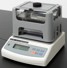 石墨体积密度、粉体真密度测试仪