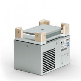 INHECO Teleshake-1536振荡器INHECO Shaker