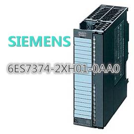 6ES7374-2XH01-0AA0西门子S7-300模拟器模块6ES7 374-2XH01-0AA0