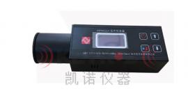 新款AWA6223S+声校准器1级