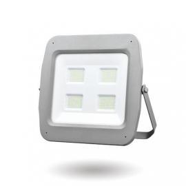 FAT-E200B防腐工厂灯/LED正白光,FAT-E150B电镀车间泛光灯