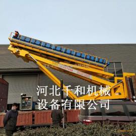 高空制瓦�CA18.5米高空升降�CA��d式高空�和吲e升�C