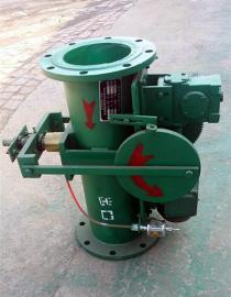 DN250全自动矿浆取样机功率0.55KW