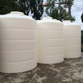 20��PE塑料大��罐 20T耐酸�A防腐�g水箱
