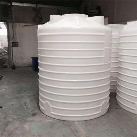1000L塑料水箱 1��pe塑料桶 1立方�水箱�N售