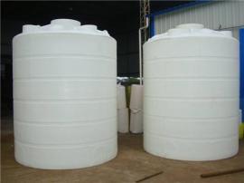 塑料蓄水池 二次供水用塑料水箱 消防水塔