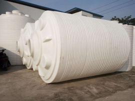 5��化工��罐 5立方pe防腐水箱 5��塑料水箱