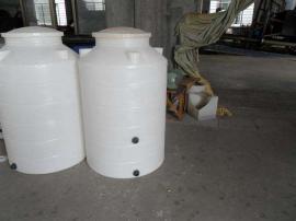 10吨塑料复配 10吨减水剂储罐 聚羧酸储罐销售
