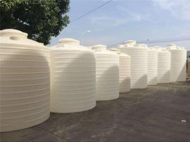 化工液体储存罐 30吨乙醇储罐 硝酸储罐