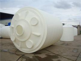 PT5000L塑料水箱 耐高�啬退�A塑料水箱