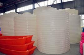 10立方塑�zpe水箱 水塔 10���V用�λ�桶 水�理�O��