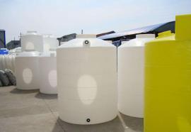 30吨双氧水储罐 塑料水箱 塑料桶销售