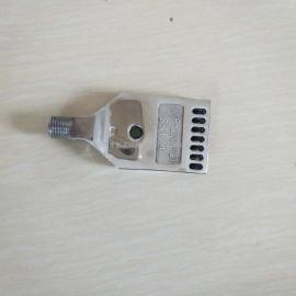 吹风喷嘴18900A 不锈钢 CACO品牌可定制