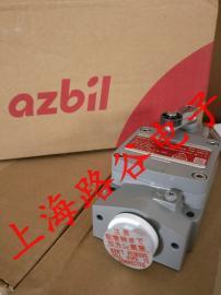 山武1LX7001-P防爆开关全新原装正品