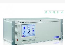 国电南自PSL633U断路器保护装置
