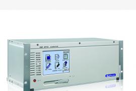 国电南自PST671UB变压器保护装置