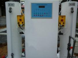 二氧化氯�l生器安全�定
