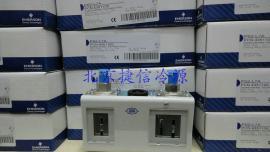 �F��N售艾默生�嚎�PS2-L7A 原�b原�S正品制冷配件