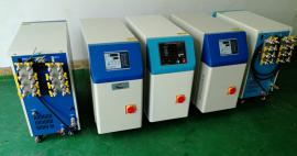 压光辊轮模温机,热压辊油温控温机