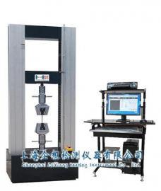 企想QX-W700抗拉强度试验机