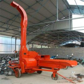 圣之源 15吨大型铡草机 全自动铡草机