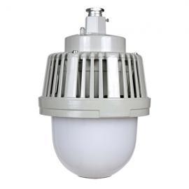 EPHP01-70P泛光��EPHP01-70P平�_����U式安�bLED白光