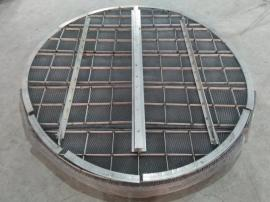 丝网除沫器不锈钢材质,304/304L/316/316L 丝网除沫器