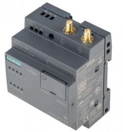西门子代理6GK7242-5DX30-0XE0工业交换机