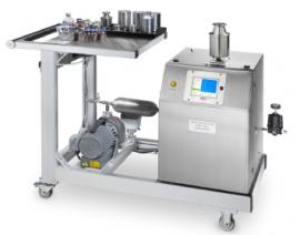 ATC无菌容器密闭完整性检测-质量提取法无损检测包装密封性