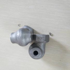 涡流喷嘴18500B 系列 CACO品牌可定制