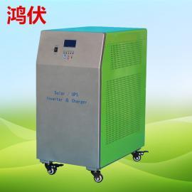 4KW离网逆变器 4KW太阳能光伏逆变器质量