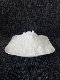 2019新型无机阻燃剂 超细高白氢氧化铝阻燃剂技术研发