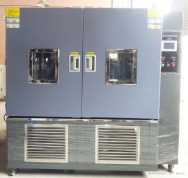 西元环控XY-PV-GDJS5002多功能试验箱