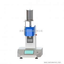 合成树脂熔融指数仪