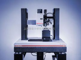 表面力学试验机(划痕摩擦磨损仪器化压入) 微观组合测试仪MCT3