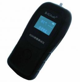 8200型酒精测试仪
