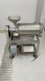 小型打浆机,实验室去核设备