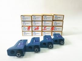 日本ACT压力开关授权一级总代理特价销售BV-E500-30