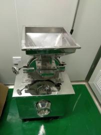 万能粉碎机,实验室小型粉碎机