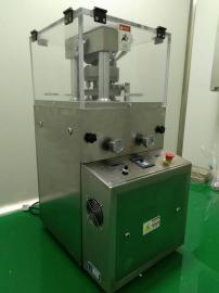 压片机,实验室压片机