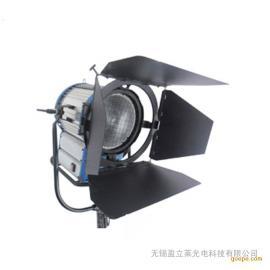 盈立�RJTL 2500W�影、影���、�V告片、�n}片、宣�髌�影�聚光