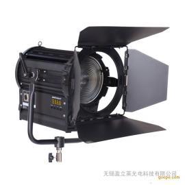盈立莱JTL 影视聚光灯摄影灯LED200W