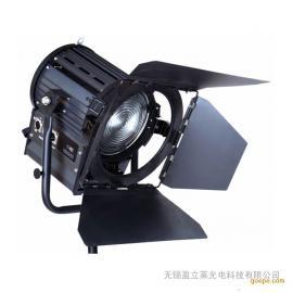 盈立莱JTL LED影视聚光灯100W