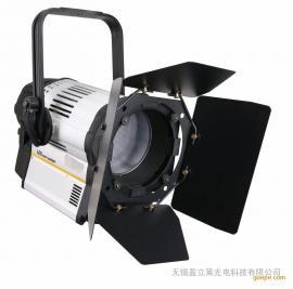 盈立莱JTL LED 200W变焦聚光灯