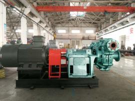 ��大泵�I ZGB高�P程渣�{泵 �x心渣�{泵 渣�{泵配件