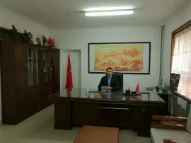 山东济南华为防火墙日志