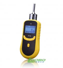 泵吸一氧化碳(CO)气体检测仪