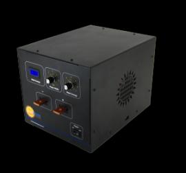 美国Sunstone CD200SPM 点焊机焊接机单脉冲电容放电点焊机